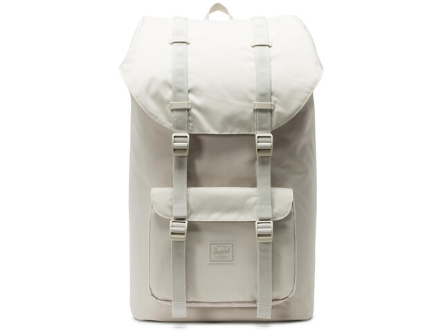 Herschel Little America Light Rygsæk, moonstruck